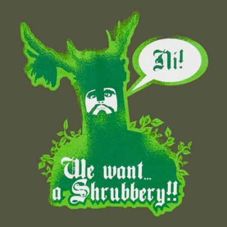 shrubbery_212